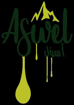 Logo-ASWEL.png